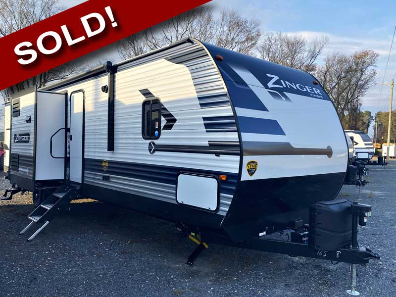 331bh SOLD