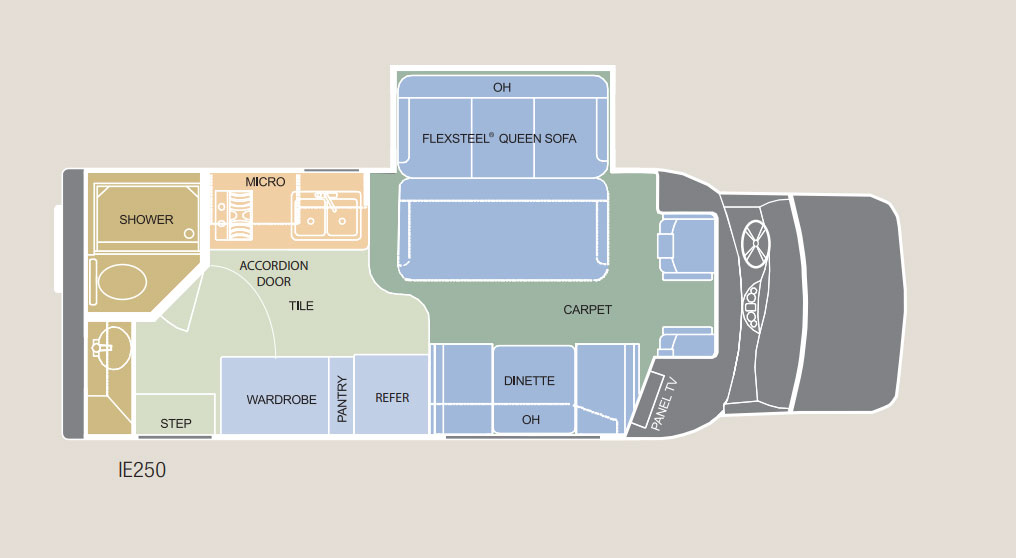 Isata-ie250-floorplan