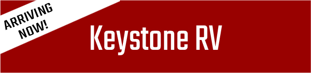 WEBSITE-BUTTONS-Keystone-arriving-now