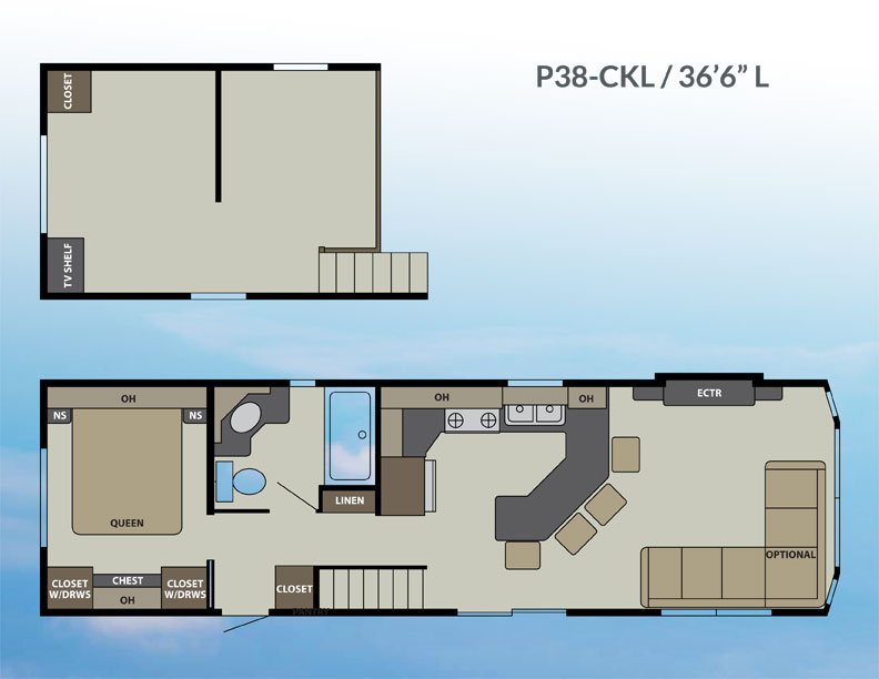 P38-CKL-floorplan