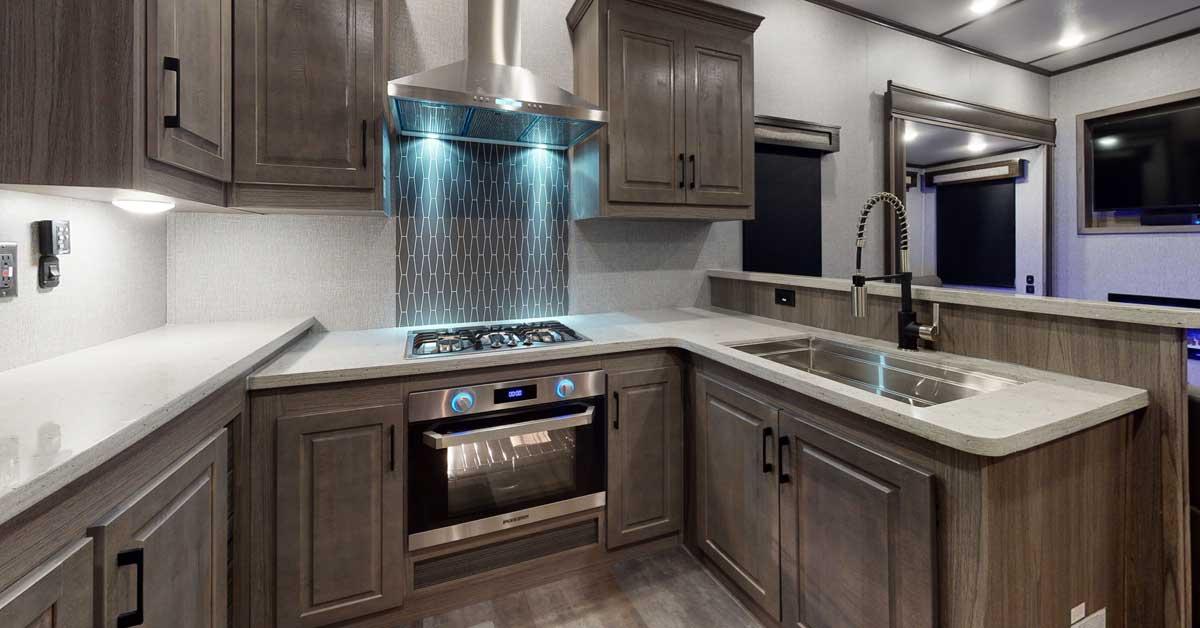 cameo-ce-3975ck-kitchen