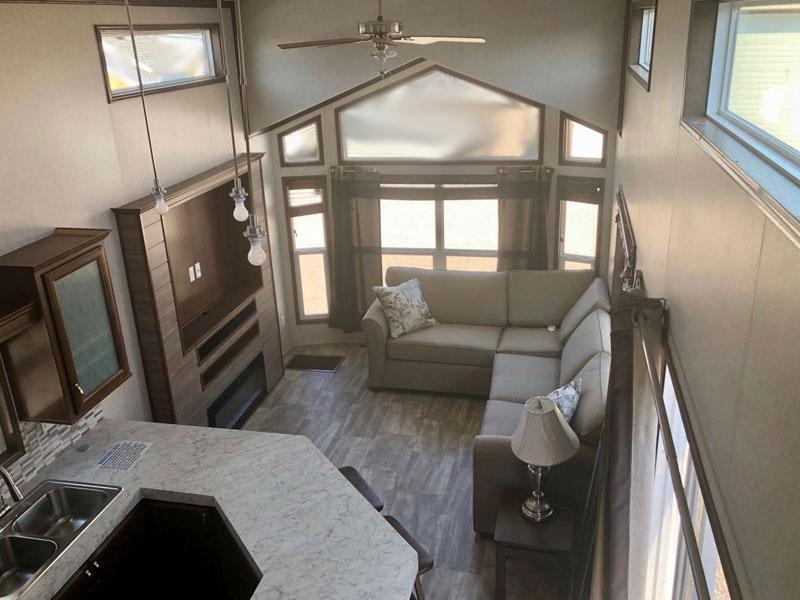 p38-ckl-living-room-2OPTIMIZED
