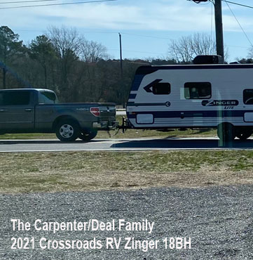 sold-carpenterDeal-family