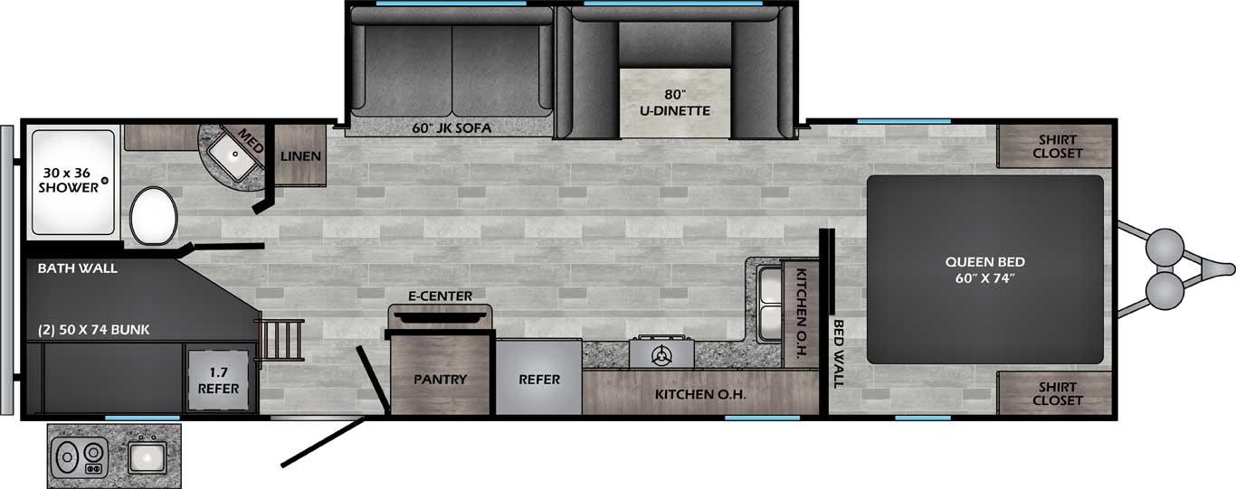zr-280bh-floorplan