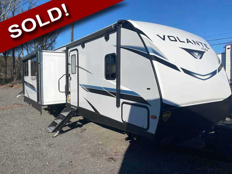 sold-VOLANTE33DB