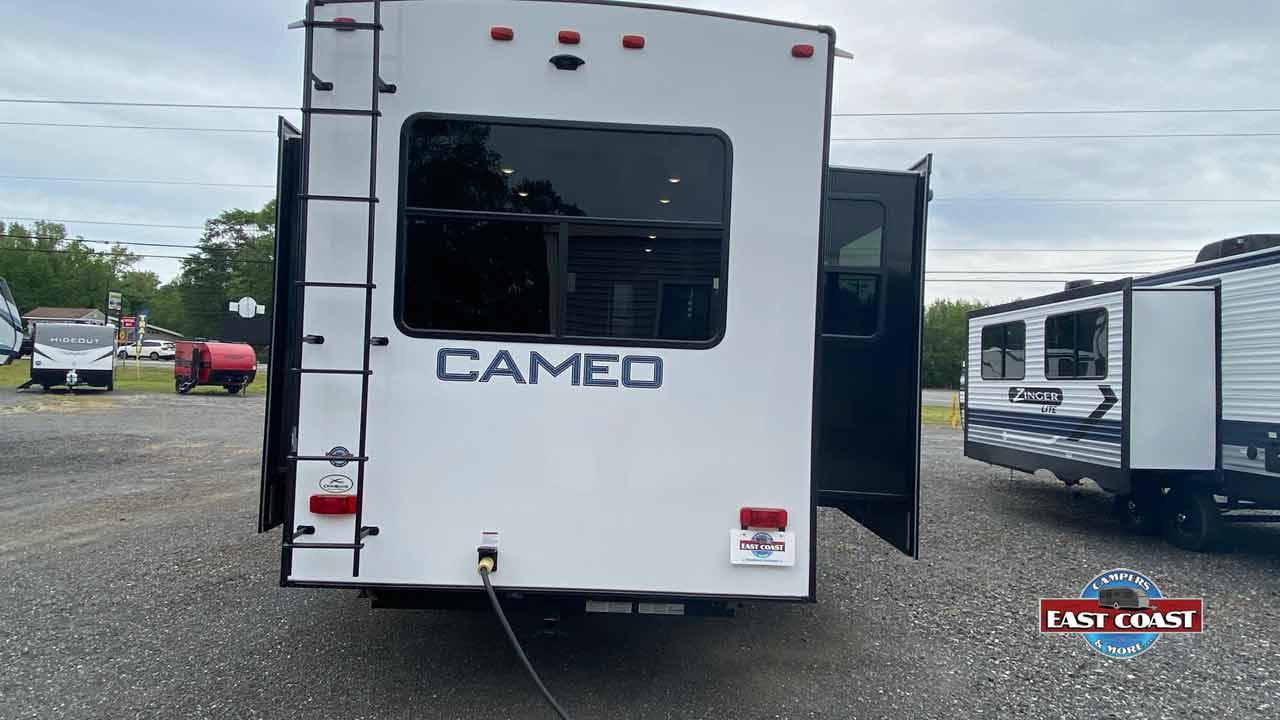 Cameo-3961MB-IMG_4047