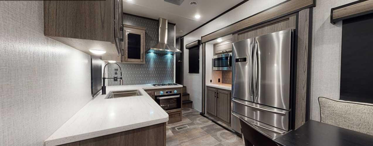 Cameo4031FL-kitchen2