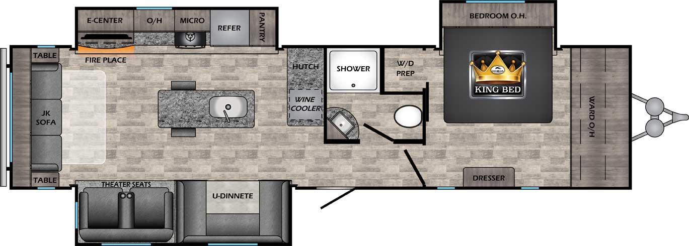 vl-34re-floorplan