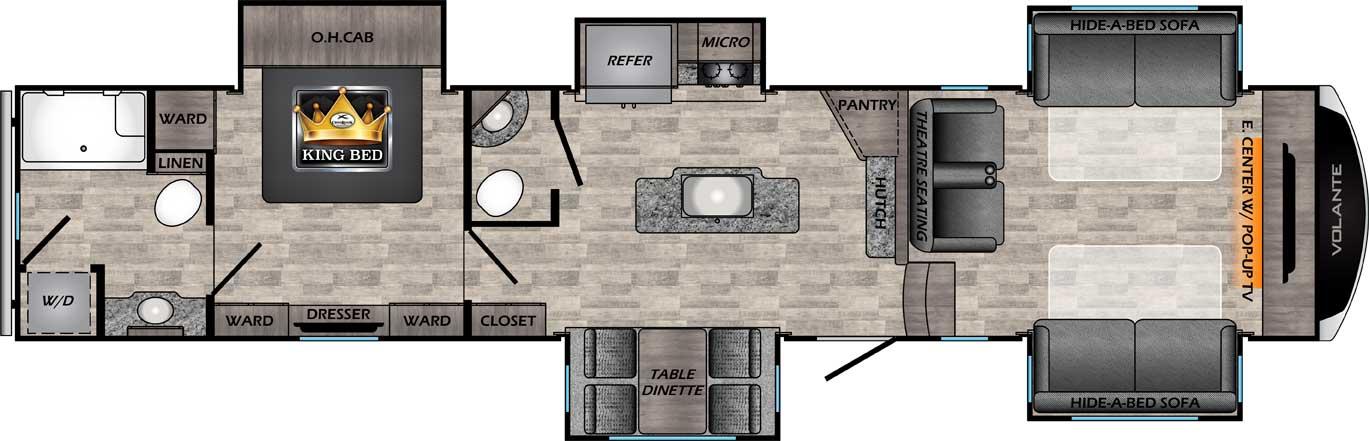 vl-3851fl-floorplan