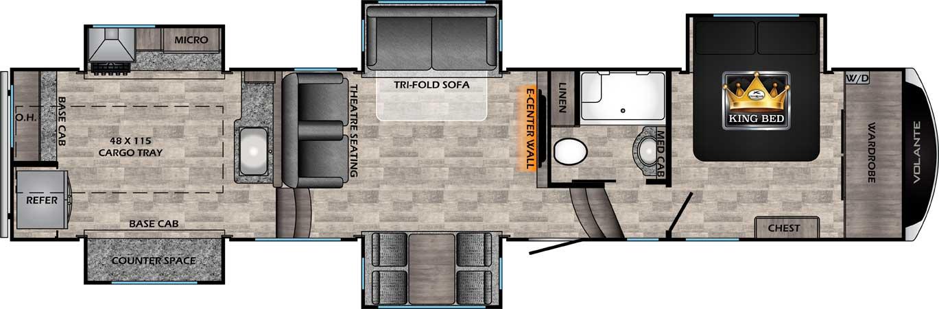 vl-3880mk-floorplan