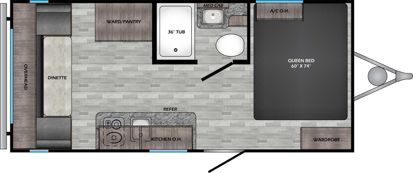 zr-18rd-floorplan