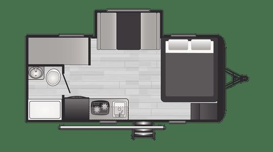 _Hideout-176BH-2021-floorplan