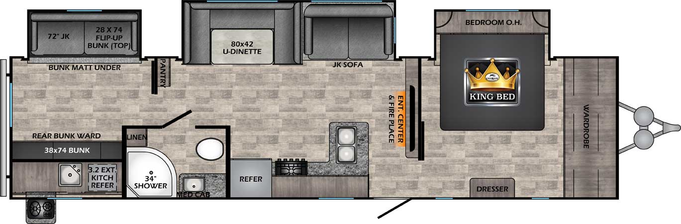vl-34bh-floorplan