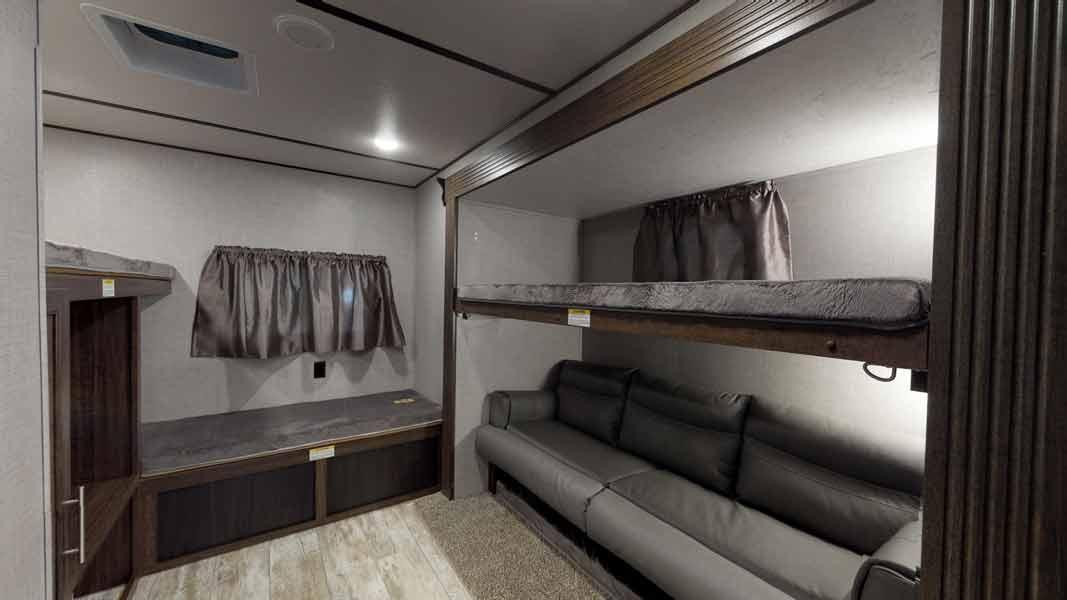 zinger-zr-328sb-bunkhouse