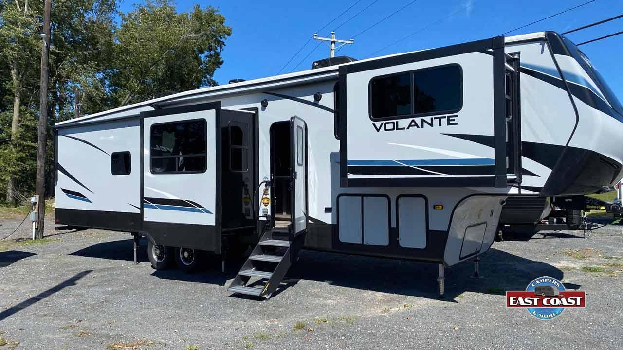 2021-Volante-3851FL-IMG_8116