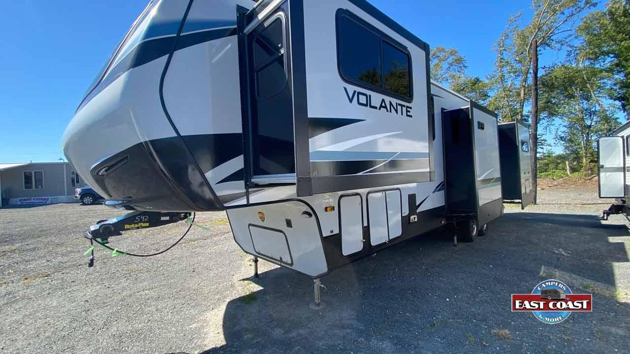 2021-Volante-3851FL-IMG_8122