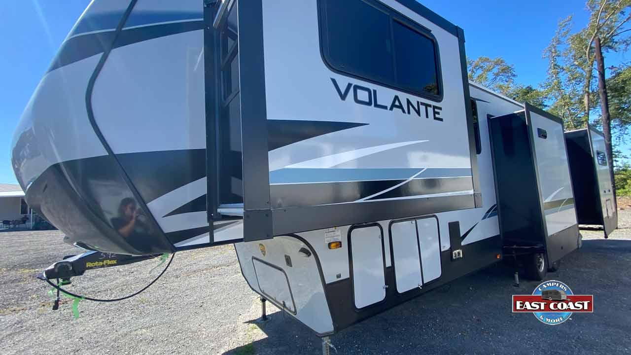 2021-Volante-3851FL-IMG_8123