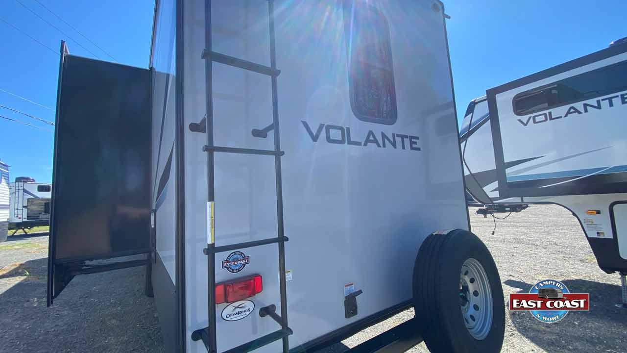 2021-Volante-3851FL-IMG_8131