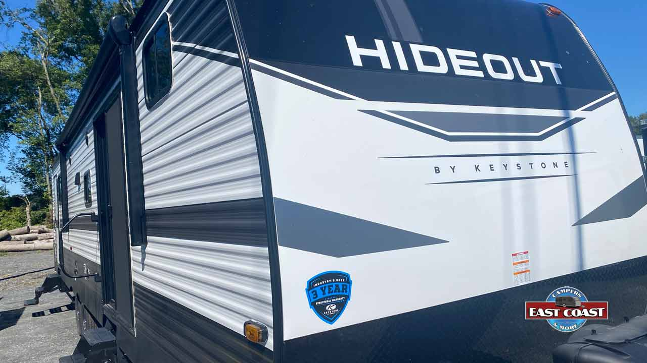 2022-Hideout-38BHDS-IMG_7877
