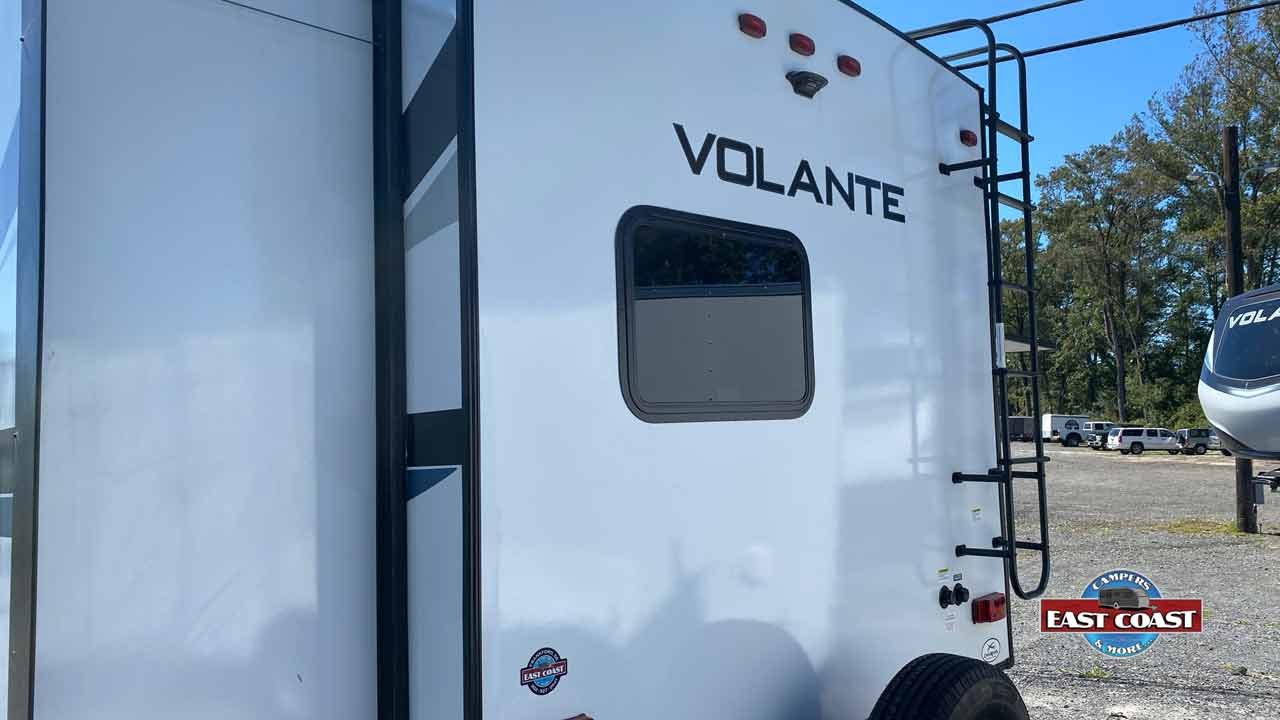 2022-Volante-34BH-IMG_8081