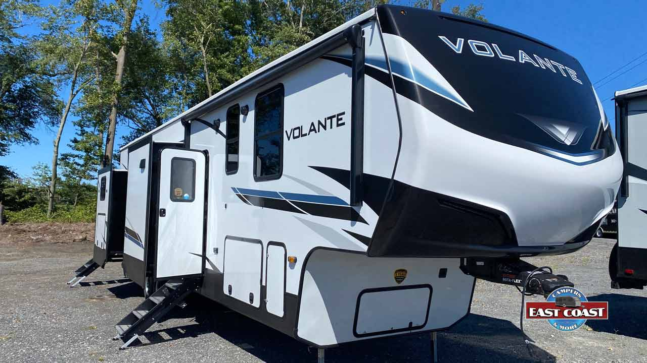 2022-Volante-3601LF-IMG_IMG_8026