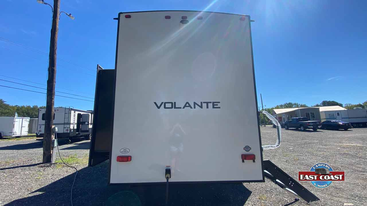 2022-Volante-3601LF-IMG_IMG_8039