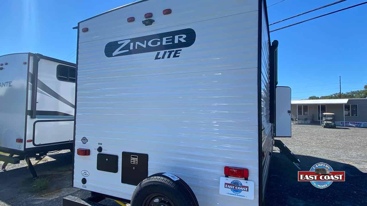 2022-Zinger-Lite-270BH-IMG_7810